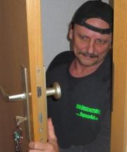 Klaus Kaminski - Schlüsseldienst Ratingen