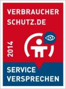 Verbraucherschutz.de