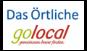 golocal - Schlüsseldienst Ratingen